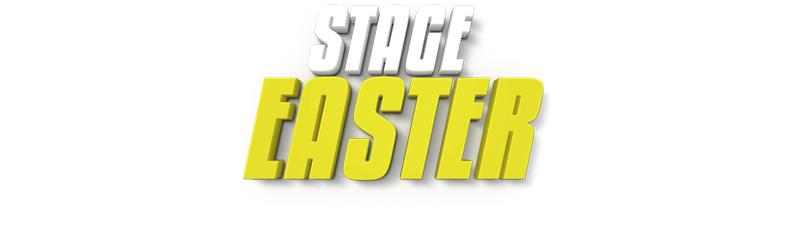 Training Easter Program