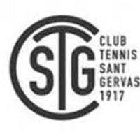 Club de Tennis Sant Gervasi - Barcelona