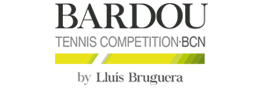Bardou Tennis Competition
