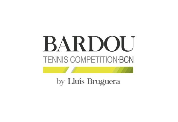 Mi análisis del partido de hoy en Melbourne de la final Nadal-Djokovic