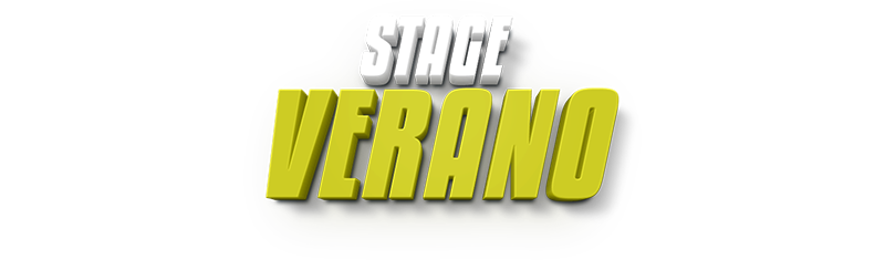 Stage Verano
