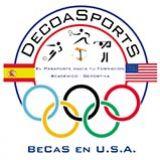 Decoa Sports