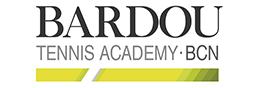 Bardou Tennis Social School Academy