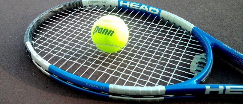El Embudo del tenis